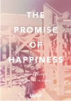 Kostis Velonis - The Promise of Happiness