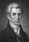 Anastasis Stratakis